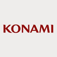 Konami Europe