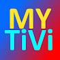 My Tivi
