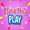 Clara Mila PLAY
