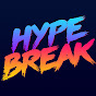 Hype Break