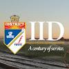 IID Video