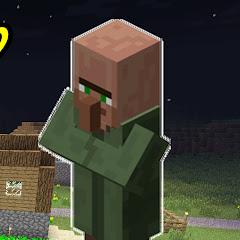 gianni gamer