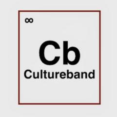 Cultureband