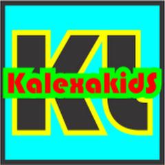 Kalexakids