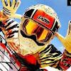 MotocrossLovers