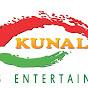 Kunal Films