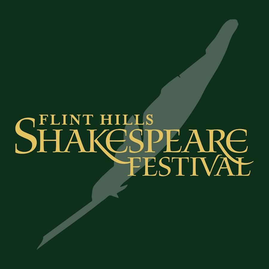Dps Shakespeare Festival: Flint Hills Shakespeare Festival