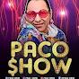 Paco Show Oficial