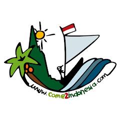 come2indonesia