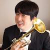 Daisuke Shirozu(白水大介)