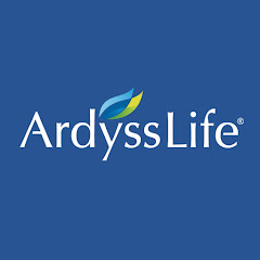 Ardyss Official