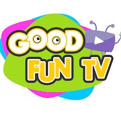 GoodFunTV