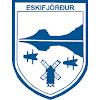 Eskifjörður Eskifirði