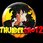 Thunder Plays