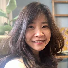 Tzu-i Chuang Mullinax