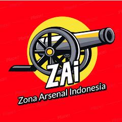 Saints Yorai - Heroes Evolved Indonesia