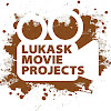 Offroad life by Lukask movie projects