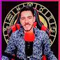 Tarot Vision Horoscop