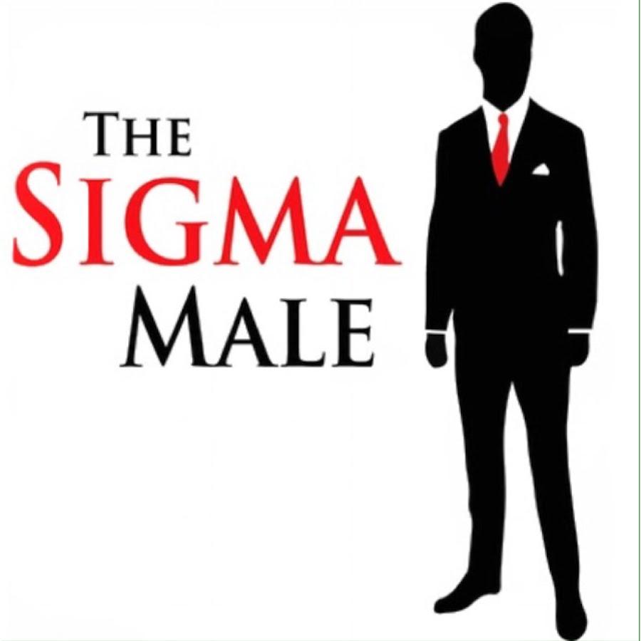 the sigma male