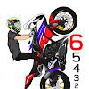 Wheelie Thailand