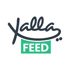 YallaFeed