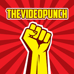 Thevideopunch