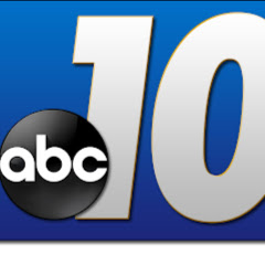 ABC 10 UP
