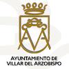 Ayuntamiento Villar del Arzobispo