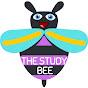 The StudyBee