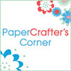 PaperCrafters Corner