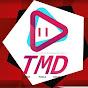 Tione Midia Digital