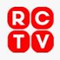 RCTV INTERATIVA OFICIAL