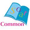 Common Soar