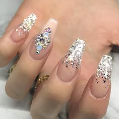 PrincessChan Nails