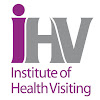 iHealthVisiting
