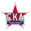 FCSKA