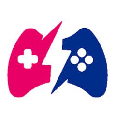 Chispa Gaming