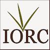 Idaho Organization of Resource Councils