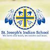 St. Joseph's Indian School