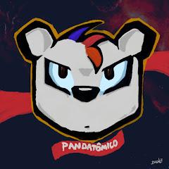 Pandatômico