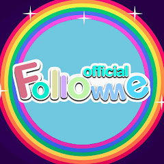 Followme Sunshine