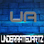 UnderratedArtz