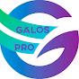 GALOS PRO