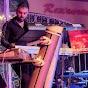 SARE SULIMAN