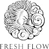 Эко Кальян Fresh Flow
