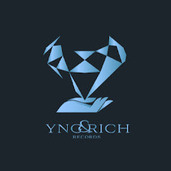 Yng & Rich Records