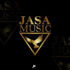 Jasa Music