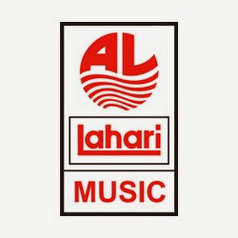 Lahari Telugu | T-Series