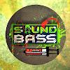 SOUND BASS