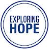 Exploring Hope